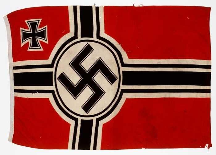 De Tweede Wereldoorlog Entoennu