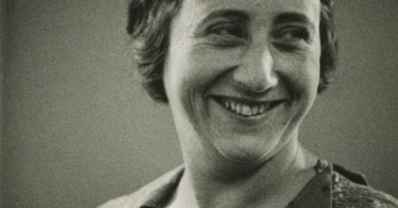 Citaten Van Anne Frank : Geboortedag van edith frank moeder anne entoen nu