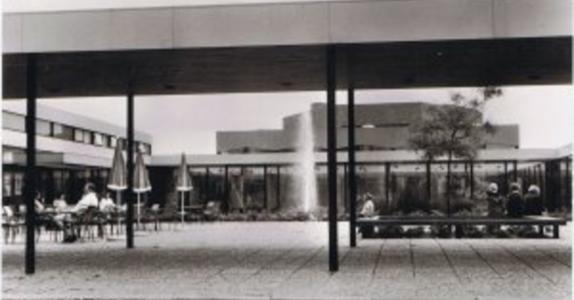 gebeurtenissen in 1967