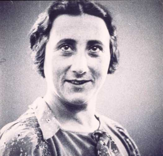 Edith Frank Quotes Quotesgram